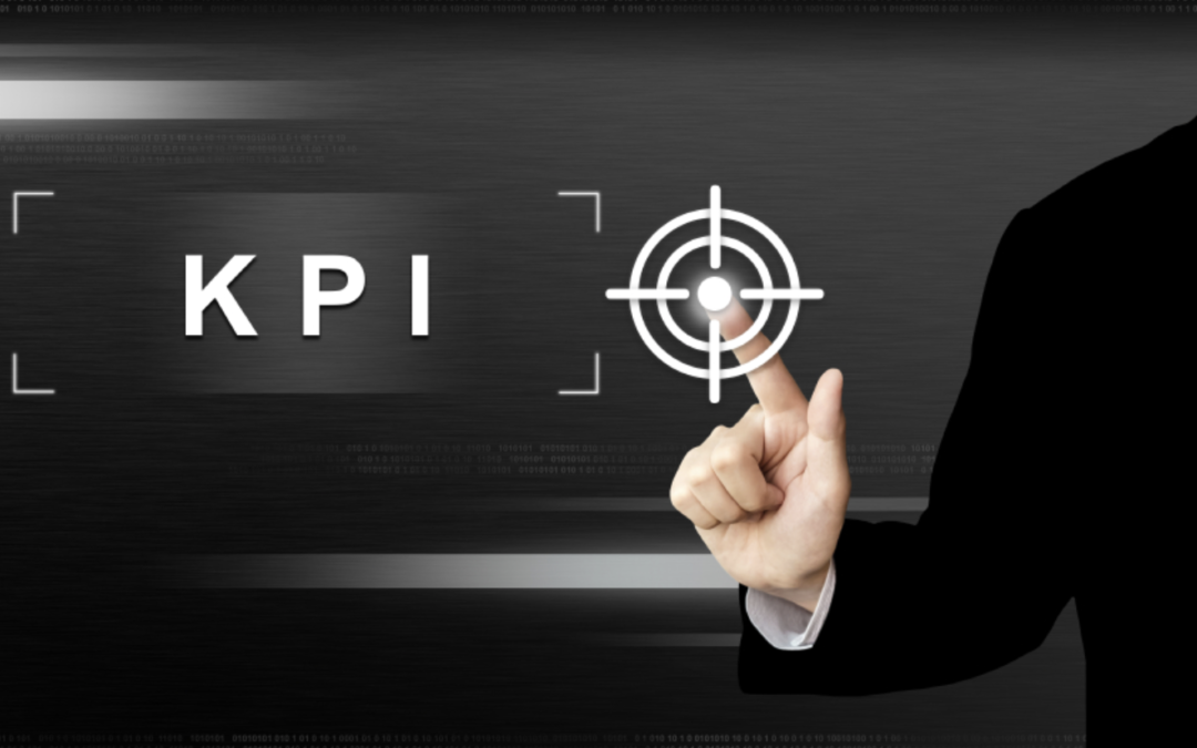 KPI Selection – Keep It Simple!