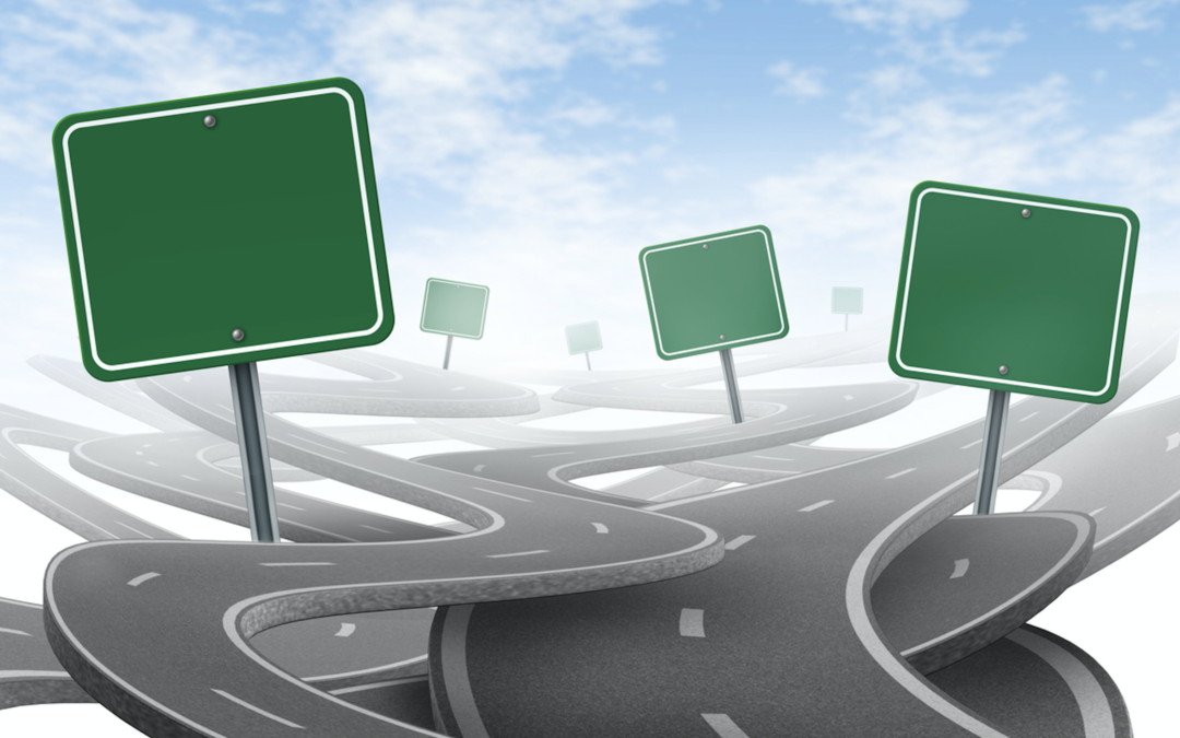 Business Improvement Methods For SMEs / SMBs Abound – Choose Wisely!