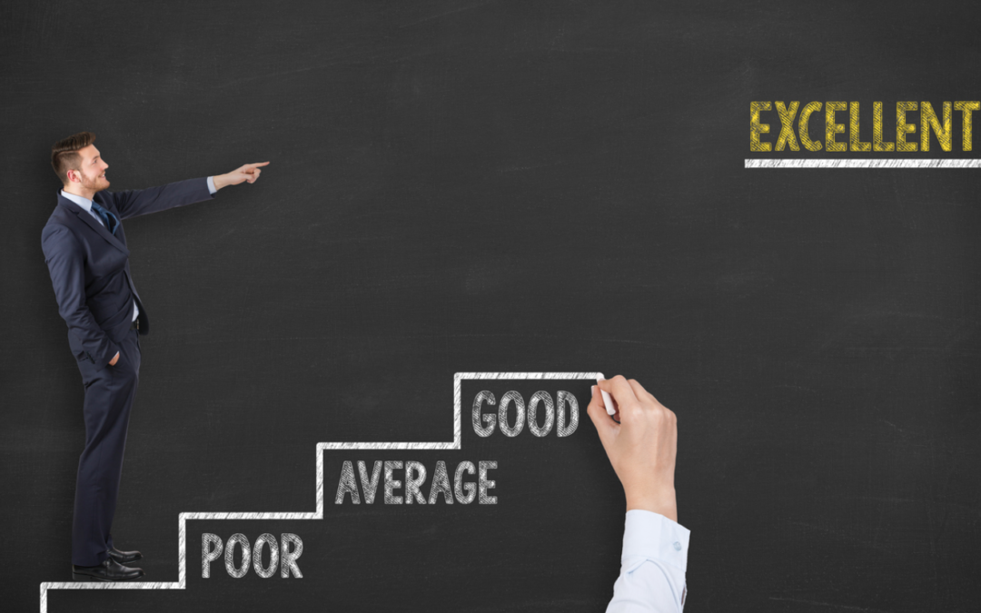 How To Implement Business Excellence In An SME / SMB